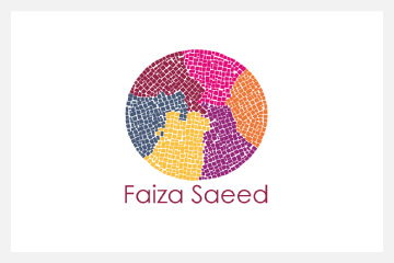 faiza-thumb