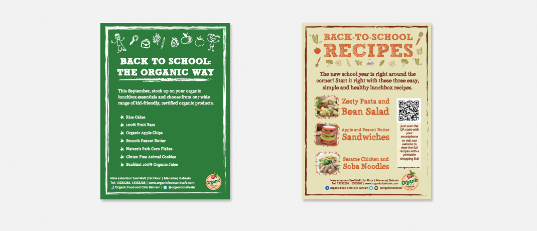 organics-ad-back-to-school