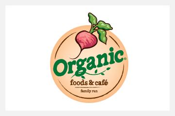 organics-logo