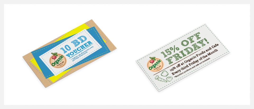 organics-voucher-10BD