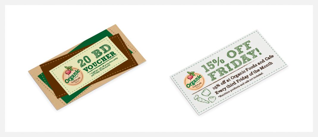 organics-voucher-20BD