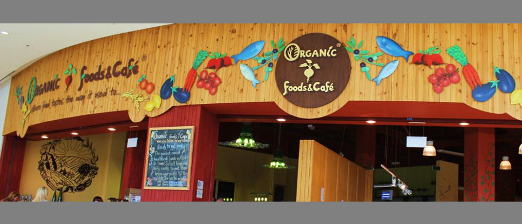 organics2-slide