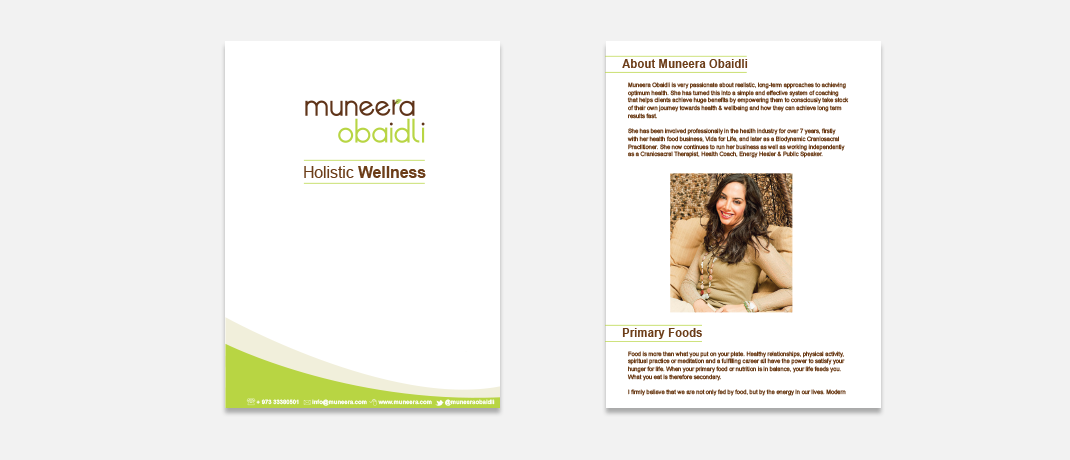 Muneera--A5-booklet--1