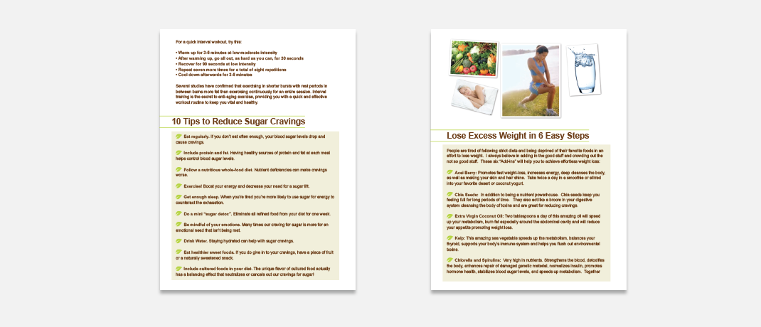 Muneera--A5-booklet--3