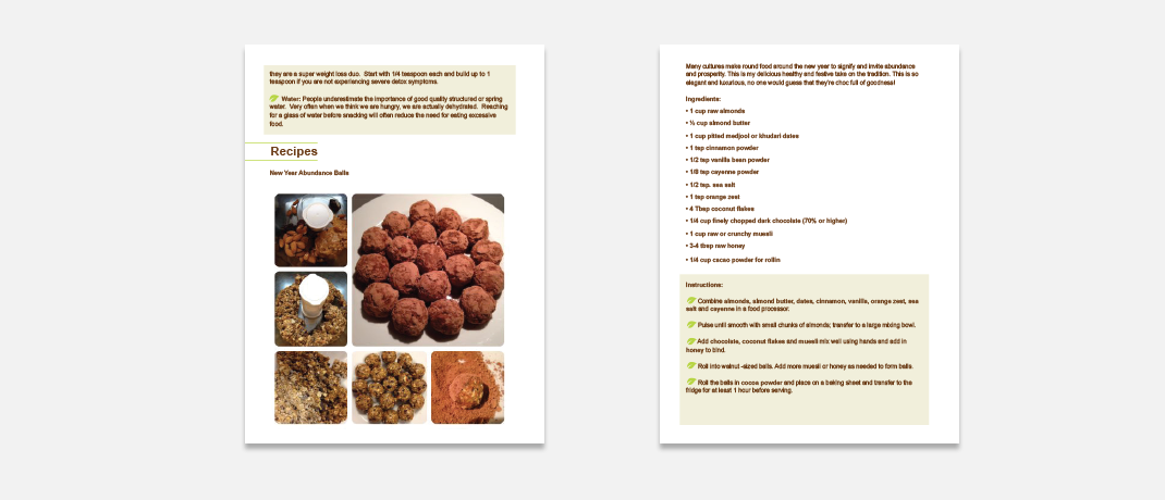 Muneera--A5-booklet--4