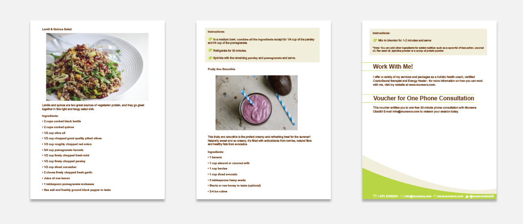 Muneera--A5-booklet--5