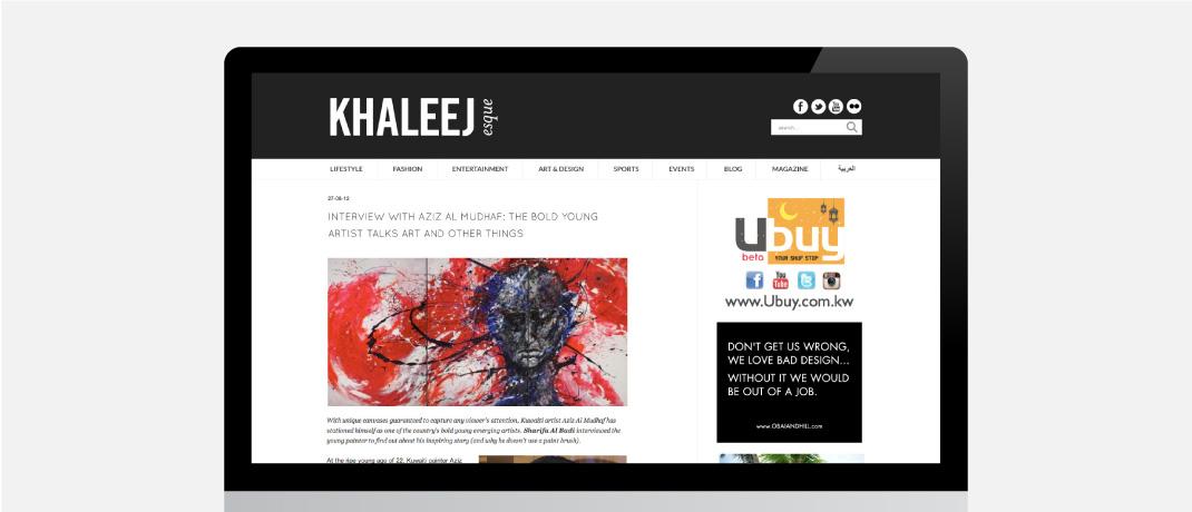 khaleejesque3