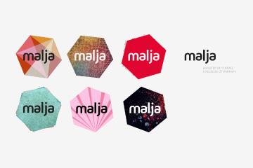 malja-thumb