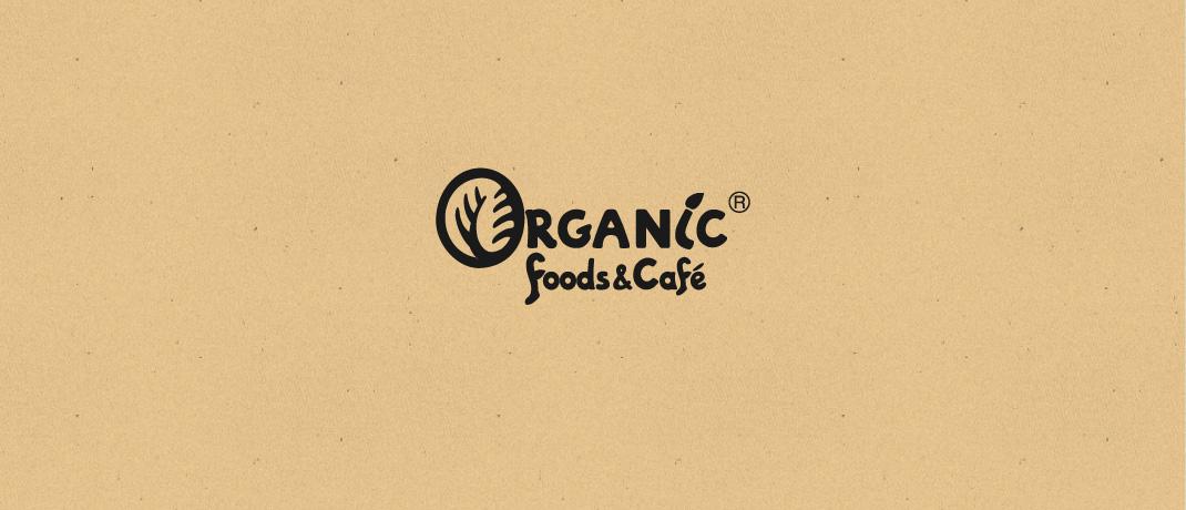 organics1
