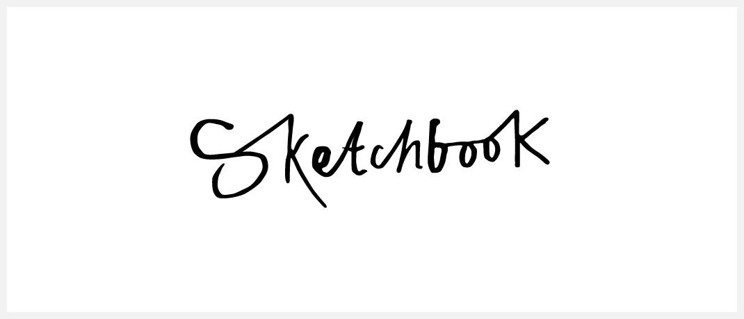 sketchbook-cover