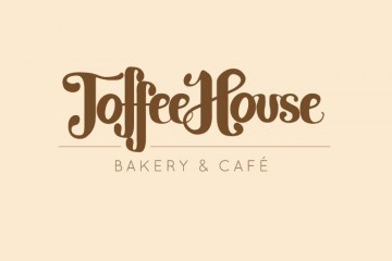 toffee-house1