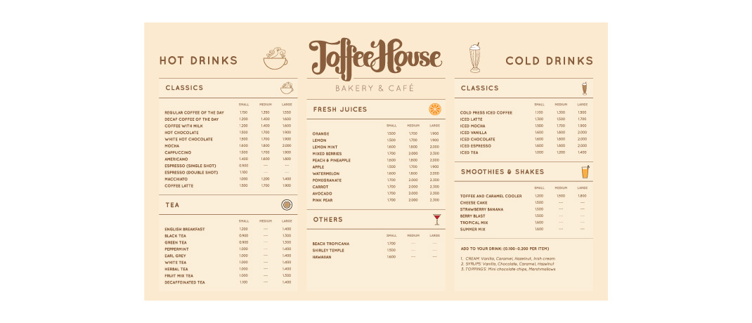 toffee-house2