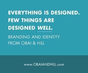 branding-ad
