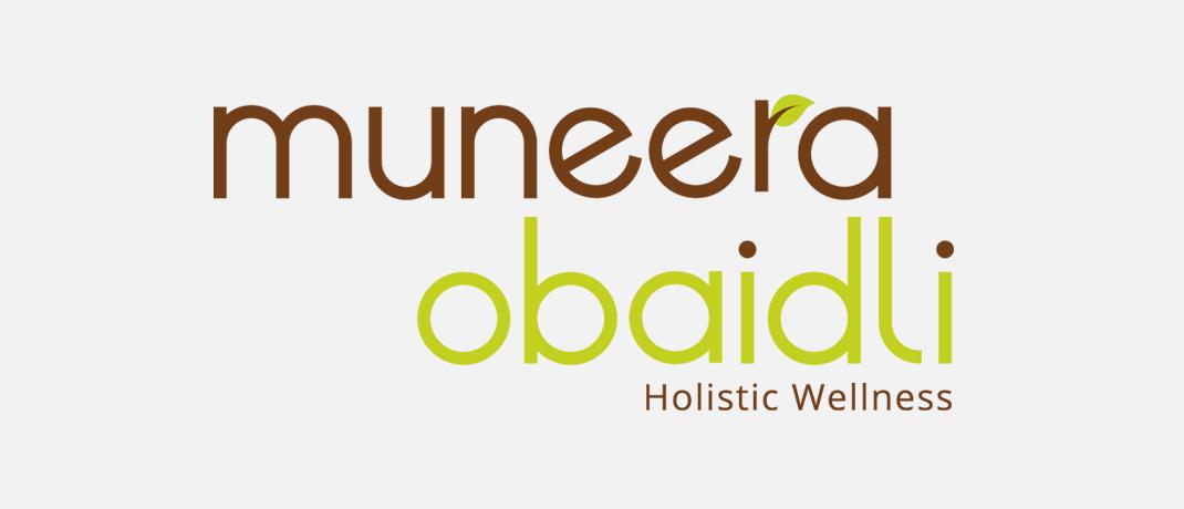 muneera-obaidli-holistic-wellness-logo