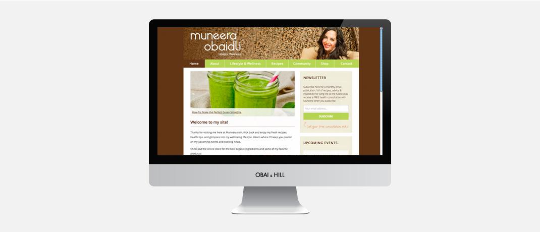 muneera-obaidli-website-1