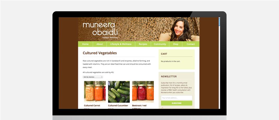 muneera-obaidli-website-2