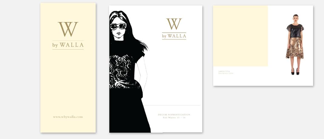 walla-lookbook-2