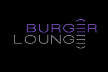 Burger-Lounge-Logo