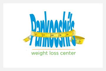 Pankooshi-logo