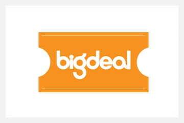 big-deal-logo