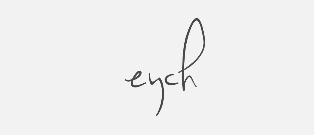 eych-big-logo