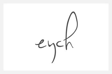 eych-logo