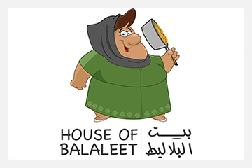 house-of-balaleet-logo