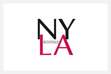 nyla-logo