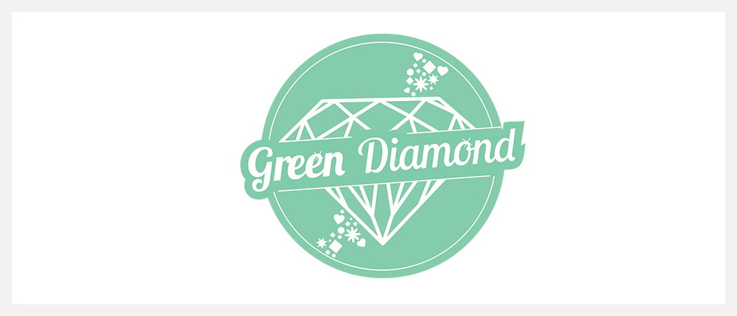 Green-Diamond-logo-big