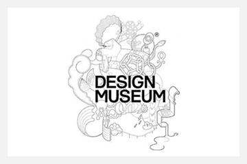 design-museum-logo