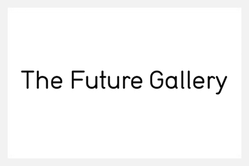the-future-gallery-logo