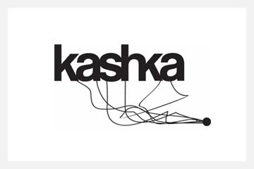 kashka-logo