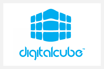 digitalcube-logo