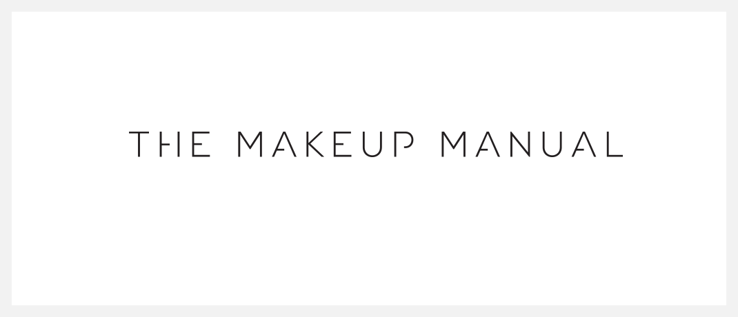 the-makeup-manual---logo-BIG