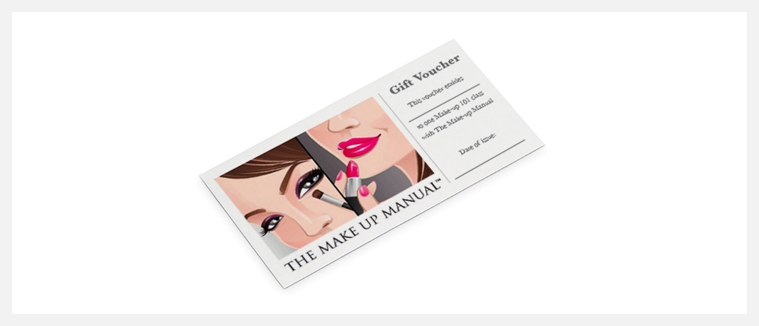 the-makeup-manual--voucher