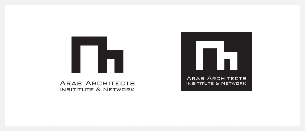 ArabArchImg1