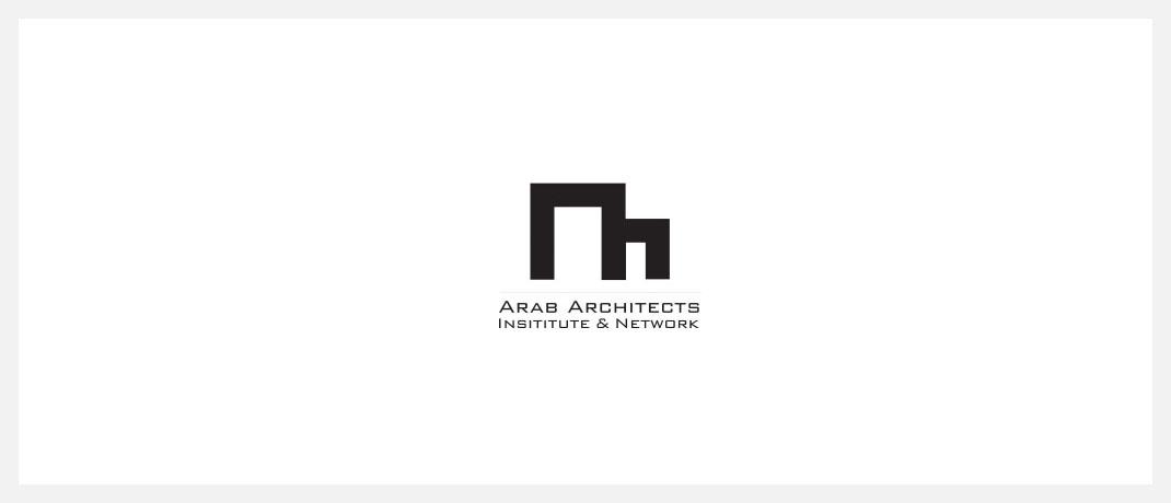 ArabArchImg3