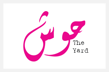 The-Yard-logo