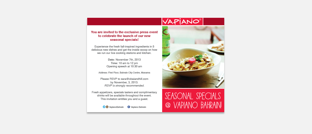 vapiano--specials-invitation
