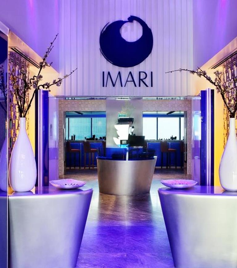 IMARI12