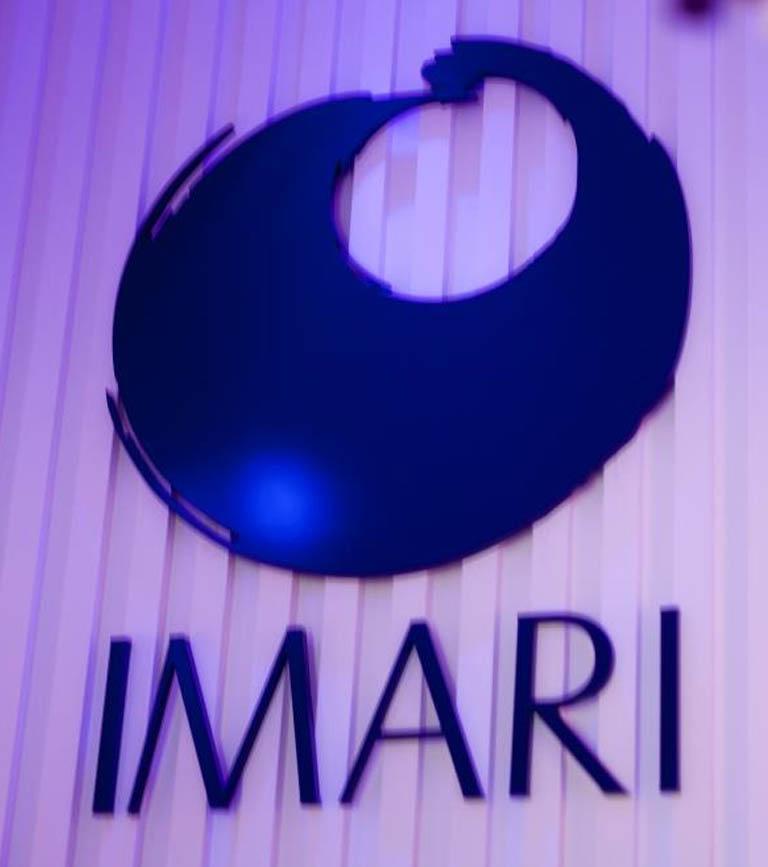 IMARI7
