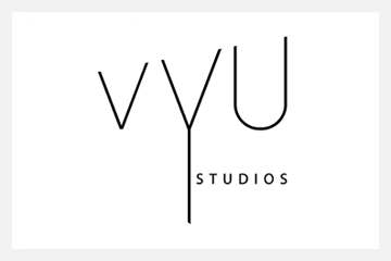 VYU -logo