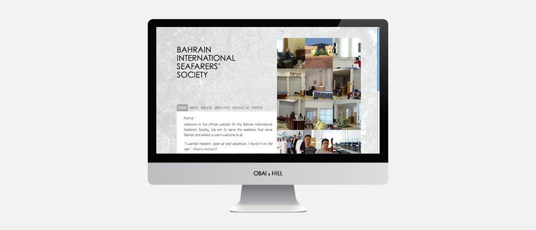 Website-Normal