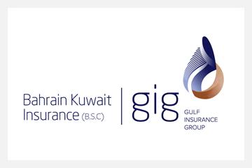 BKIC-logo