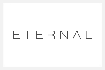 Eternal-logo