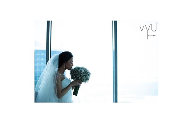 vyu-blog3