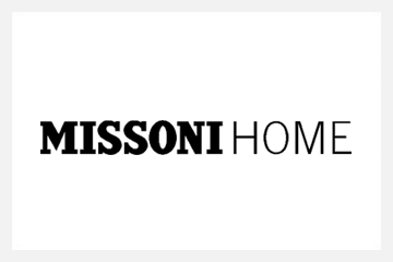 Missoni Home- Logo