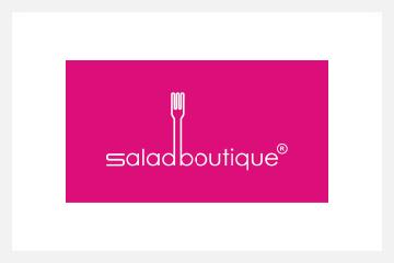 SB - Logo