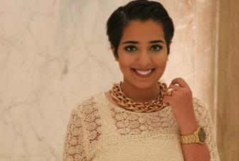 Dana Al Owaisi Picture