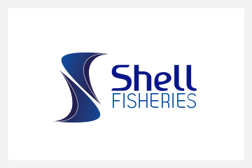 Shell Fisheries - Logo